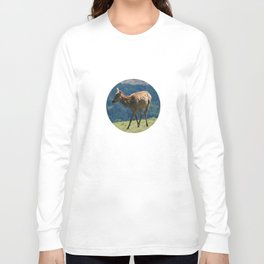 Doe Long Sleeve T-shirt