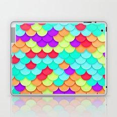 Scales Laptop & iPad Skin