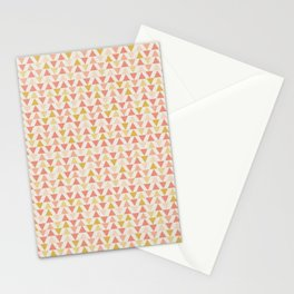 The Softest Voice Stationery Cards