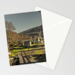 Regua depot Stationery Cards