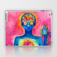 Soulmate Laptop & iPad Skin