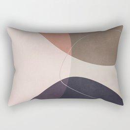Graphic 209X Rectangular Pillow