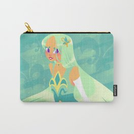 lyna Carry-All Pouch