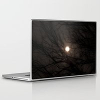 wicked Laptop & iPad Skins featuring Wicked by photogenome | by billy heemer