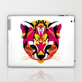 güiña 02 Laptop & iPad Skin
