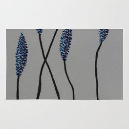 Hyacinth Rug
