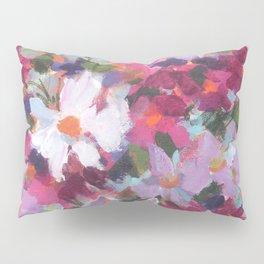 Cosmos Confection Pillow Sham