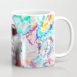 RIP BIGGIE Coffee Mug