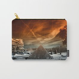 PYRA PYRO  Carry-All Pouch
