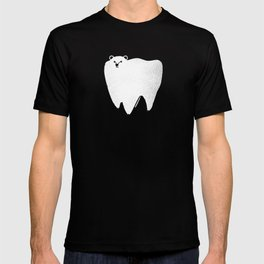Molar Bear T-shirt