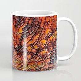 Temporary Coffee Mug