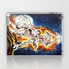 STAR WARS: A New Hope Watercolor Laptop & iPad Skin