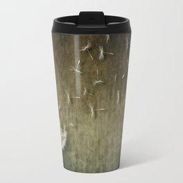 seed escape Travel Mug