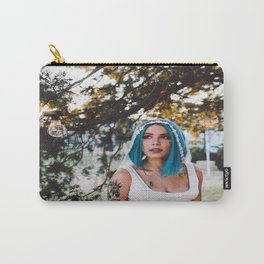 Halsey 37 Carry-All Pouch