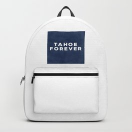 Tahoe Forever Backpack