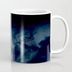 Midnight Lake Mug