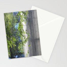 Millennium Park Stationery Cards