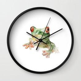 Felicissimus the Fertile Wall Clock