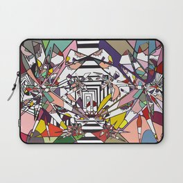 POWER Laptop Sleeve