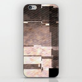 Rust 0x04 iPhone Skin
