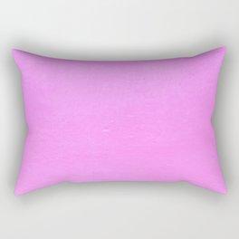 Melrose Pink Wall Rectangular Pillow