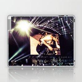 AC/DC - Runaway Train Tour Laptop & iPad Skin