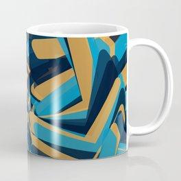 Xes Coffee Mug