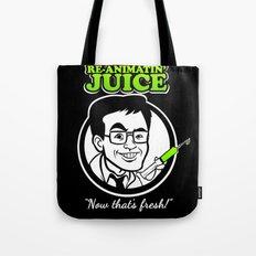 Fresh-Maker Tote Bag