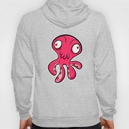 Squiddy! Hoody