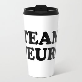 TEAM NEURO Travel Mug