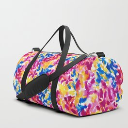 Intuition Bold Duffle Bag