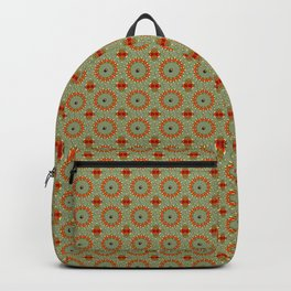 Party like its 1799! Backpack