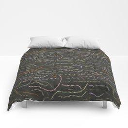 worms Comforters