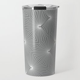 Centellas Travel Mug