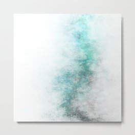 Abstract XXII Metal Print