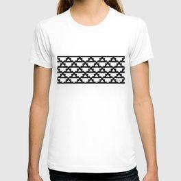 Pre-Columbian I T-shirt