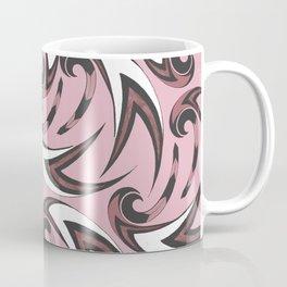 Abstract_2 Coffee Mug