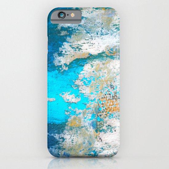 PEEL OFF iPhone & iPod Case