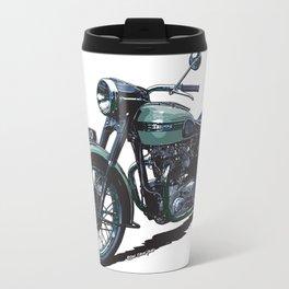 Triumph T110 Travel Mug