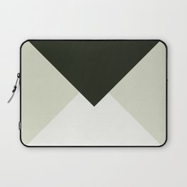 MNML II Laptop Sleeve