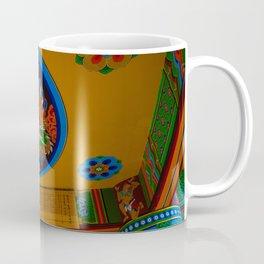 Dragons Lair  Coffee Mug