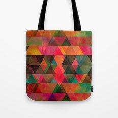 symmyr bryyzz Tote Bag