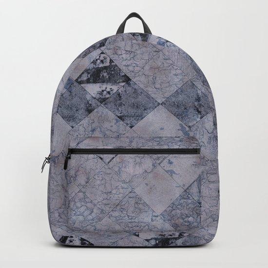 GEO#1 Backpack