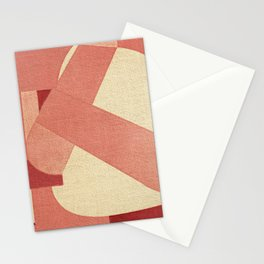 Mortar and Pestle Stationery Cards