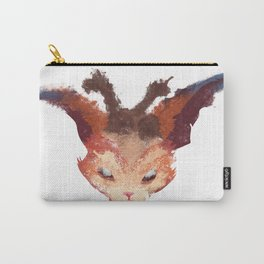 League of legends - Gnar Carry-All Pouch