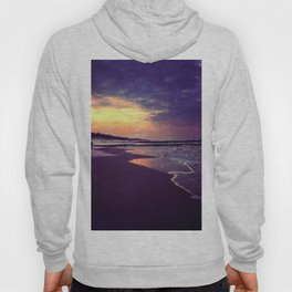 Walking on the dream... Hoody
