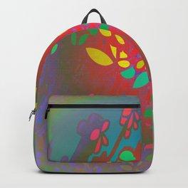 Wish 1 Backpack