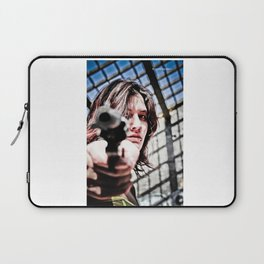 In your head Laptop Sleeve