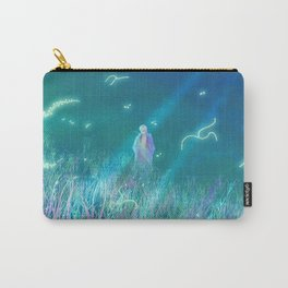 Mushi-shi Genko Carry-All Pouch