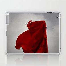 Wind Dancer Laptop & iPad Skin
